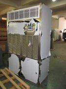 CGTZF20风冷调温型除湿机 CFTZF20风冷型调温除湿机