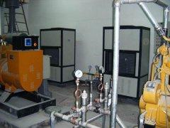 CFTZF30药品库房调温除湿空调机 实验室风冷调温除
