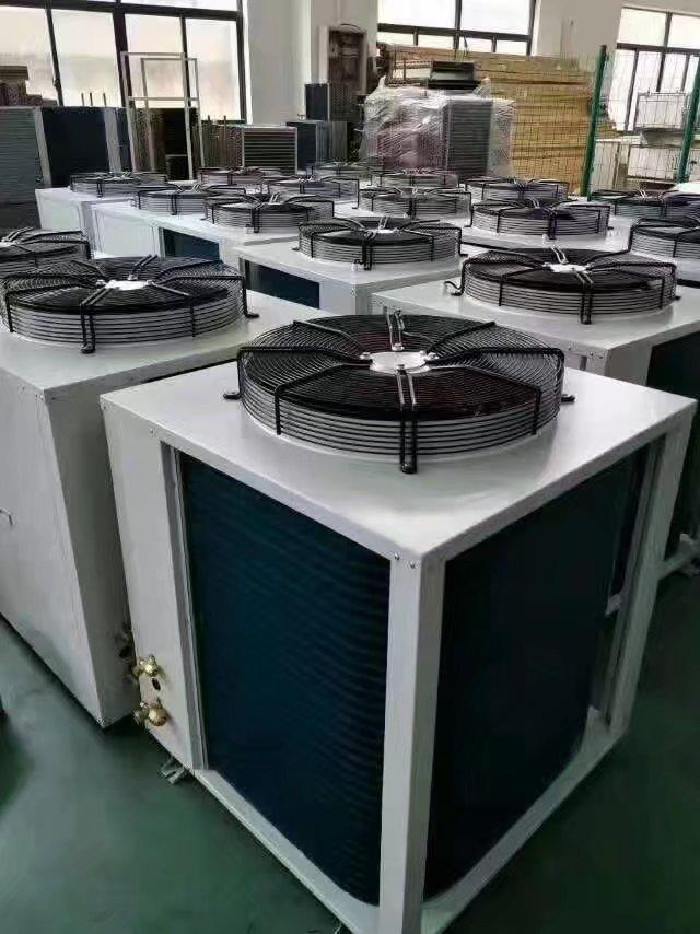 45KW风管型恒温恒湿机3.jpg