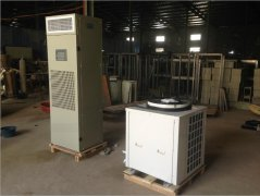 水冷型恒温恒湿型空调机H9 H9H