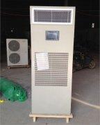 水冷型恒温恒湿型空调机H11 H11H