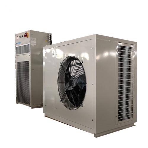 高温空调,工业高温空调