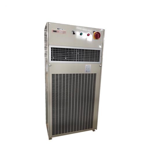 超高温特种空调,防爆特种高温空调