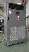 风冷冷风型空调机HF110N