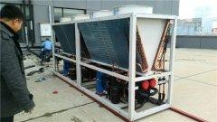 <font color='#000000'>风冷管道CGTZF系列 制药厂管道调温除湿空调机(</font>
