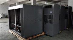 <font color='#000000'>风冷CFTZF系列航天领域调温除湿空调机</font>
