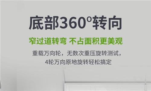 东莞除湿机品牌,除湿机哪个好
