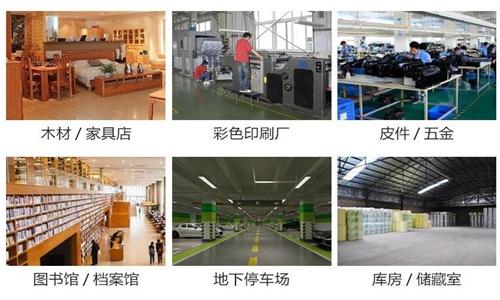 优质工业级除湿机
