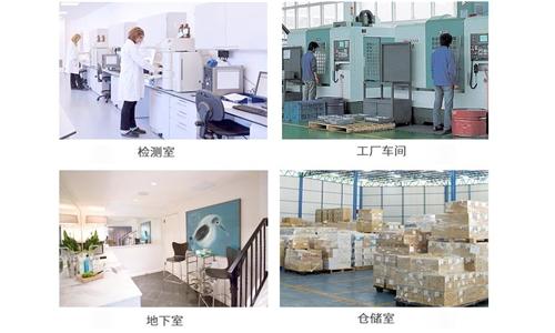 珠海工业除湿设备生产厂家