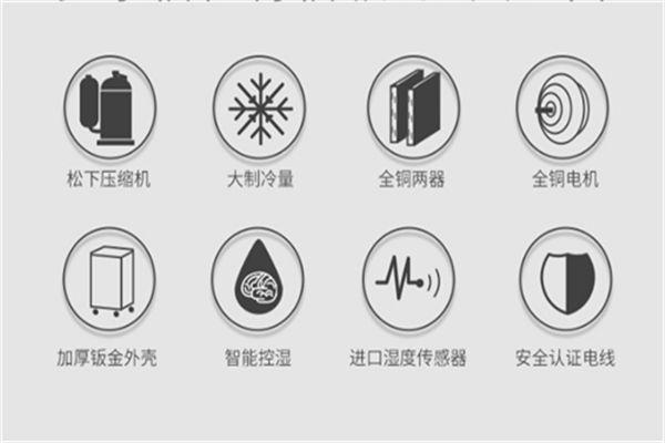 宁波工业除湿机哪个牌子好