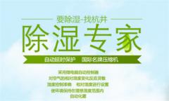 <font color='#000000'>江苏南京市除湿机厂家_去湿仪厂家直销</font>